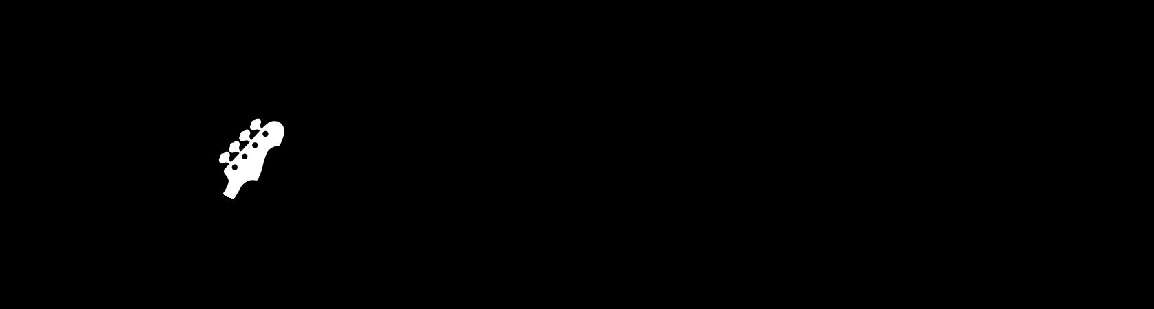 ナベコロベース塾
